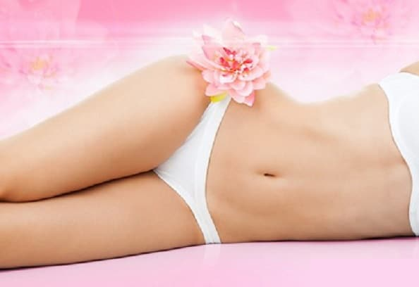 L Spa DaNang Bikini and Brazilian Waxing Image