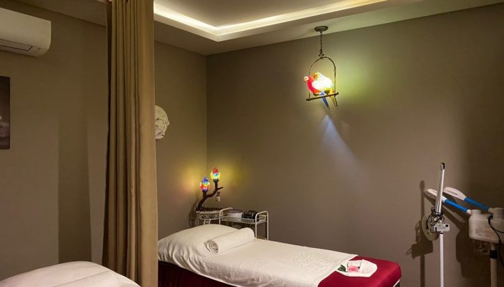 L Spa DaNang and Waxing and Facial Room Level 2 Image